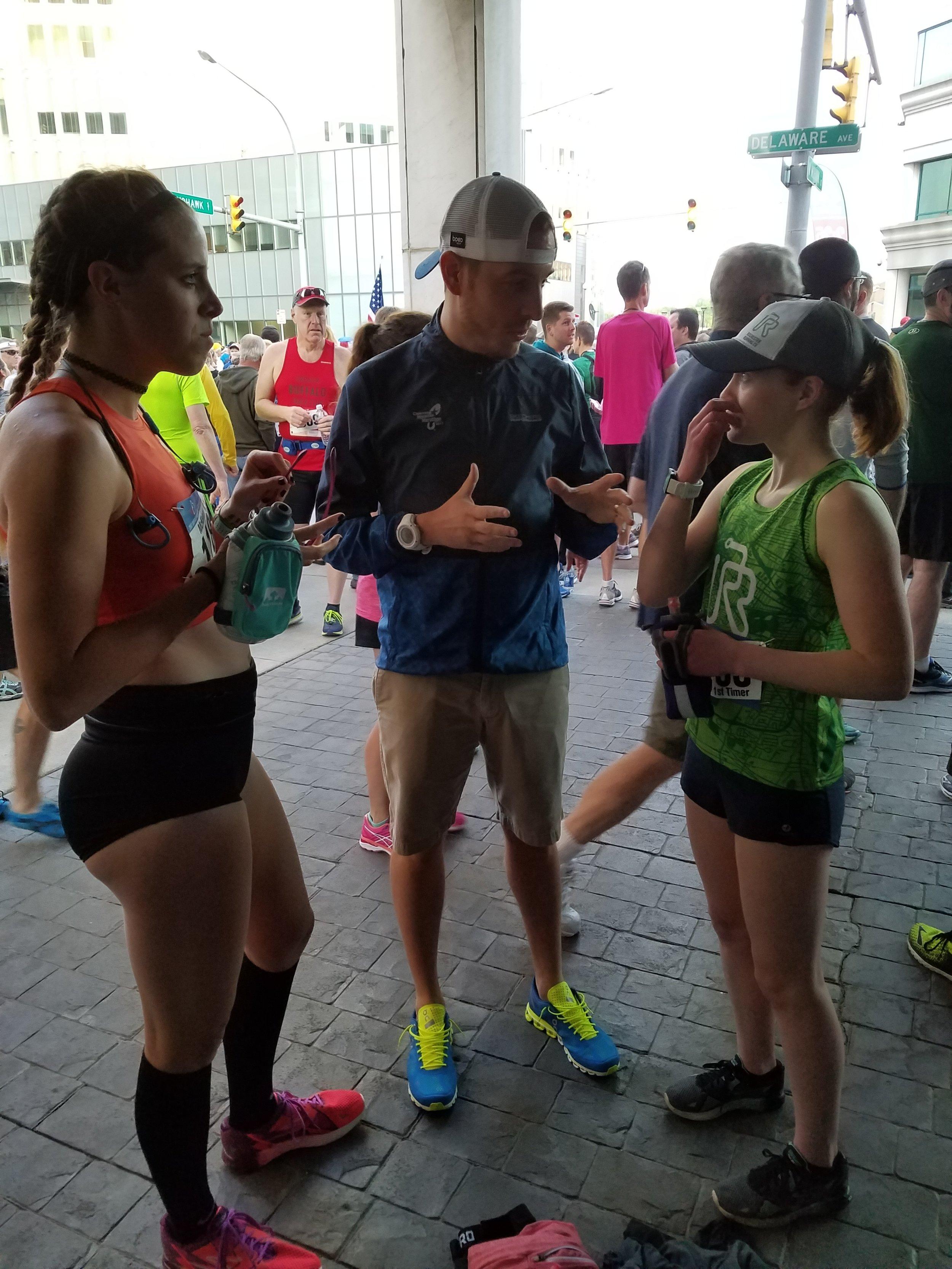 Buffalo Marathon Coaching 2.jpg