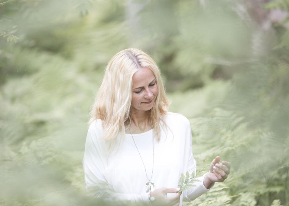 Lena Rask Massage lmassageochkroppsvard.se Valinge 3 1000 1.jpg