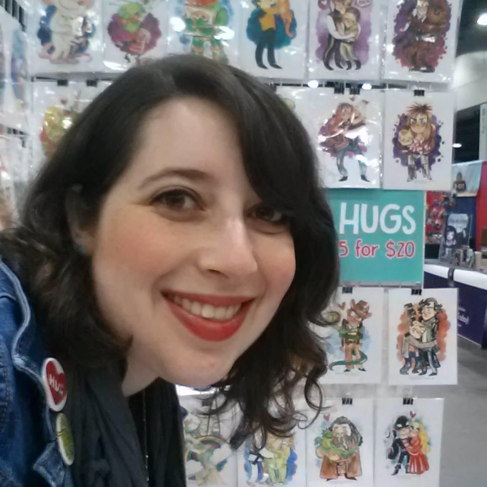 SUPER GROUP HUGS - HEADSHOT.jpg