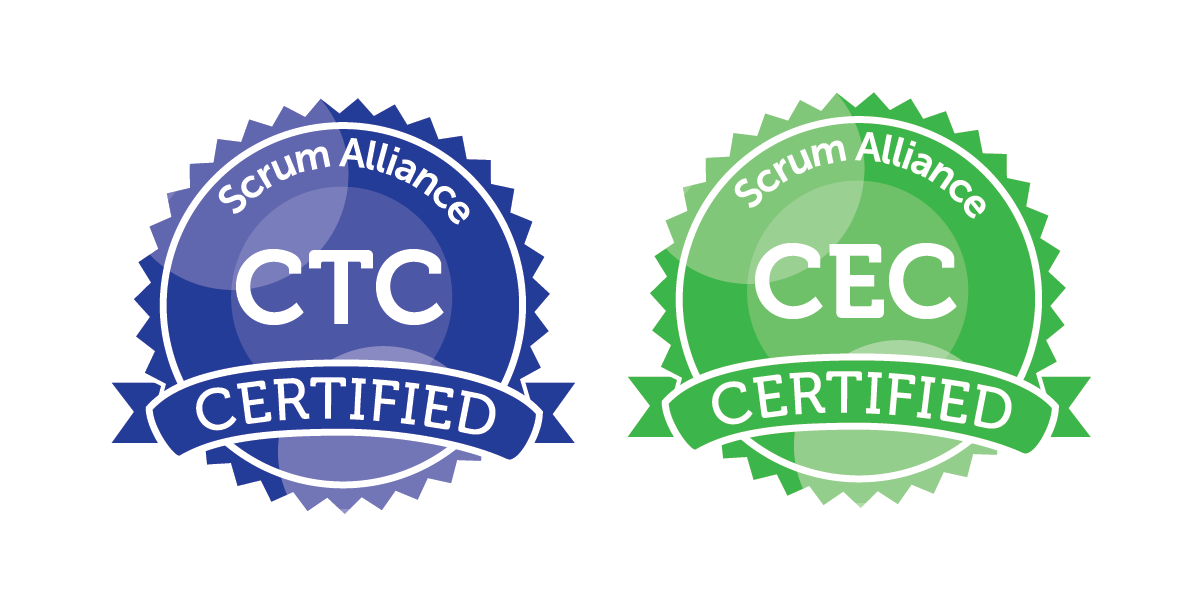 Certified Team Coach (CTC) and Certified Enterprise Coach (CEC).png