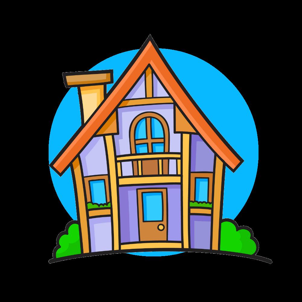 circle house.png