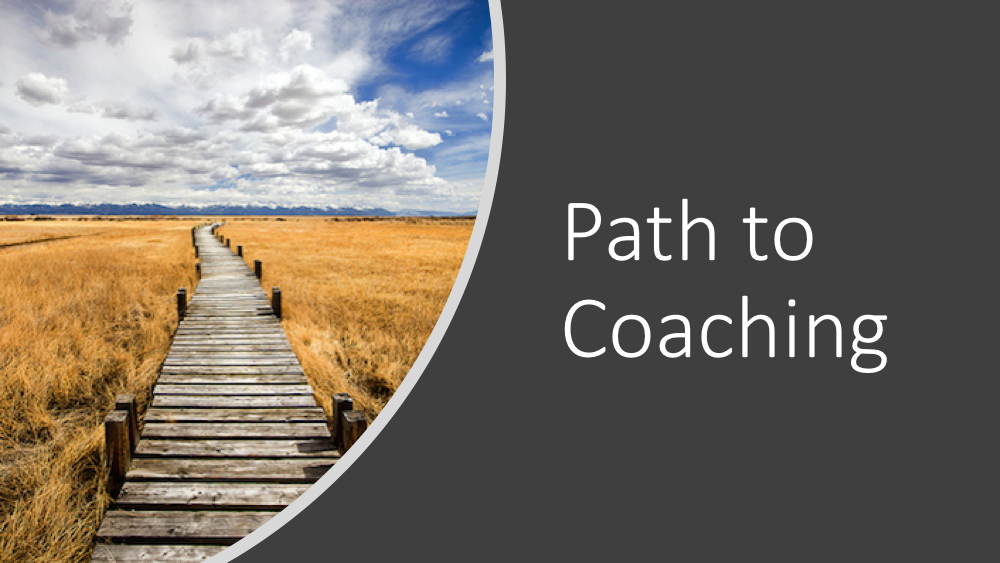 Path to coaching.png