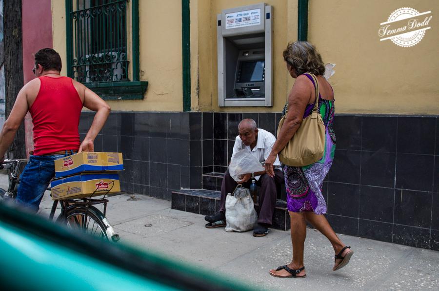 Cuba-5568.jpg