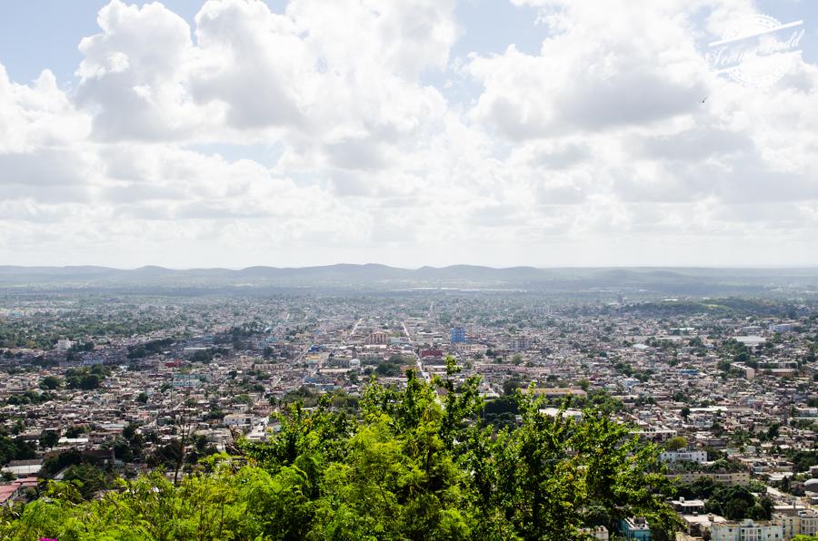 Cuba-5487.jpg