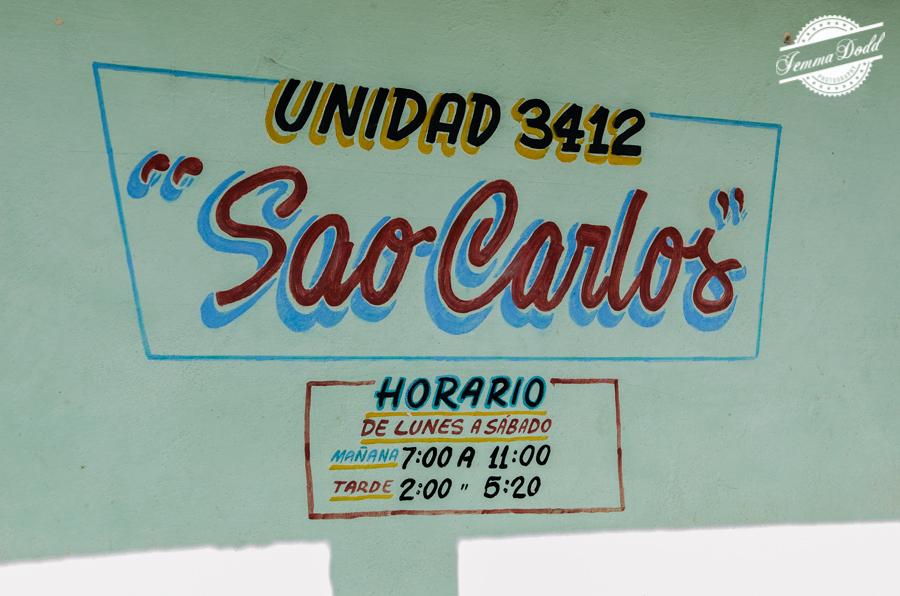 Cuba-5464.jpg