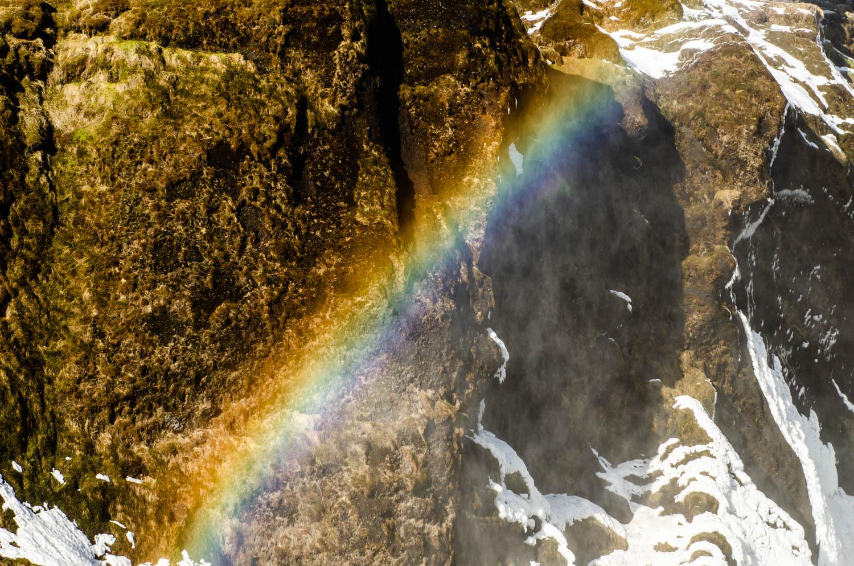 JemmaDodd_Iceland_Reykjavik-7058.jpg