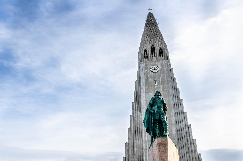 JemmaDodd_Iceland_Reykjavik-7149.jpg