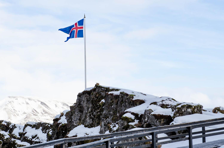 JemmaDodd_Iceland_Reykjavik-7126.jpg