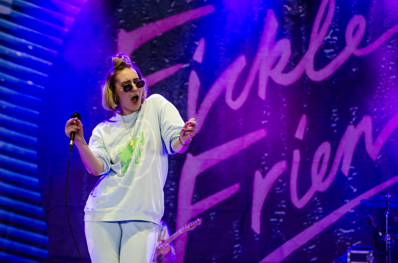 FickleFriends_Leeds_Festival_2017-5011.jpg