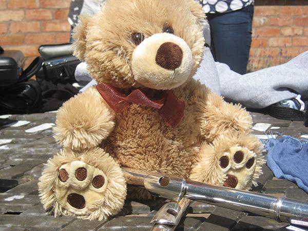 TeddyFlute.jpg