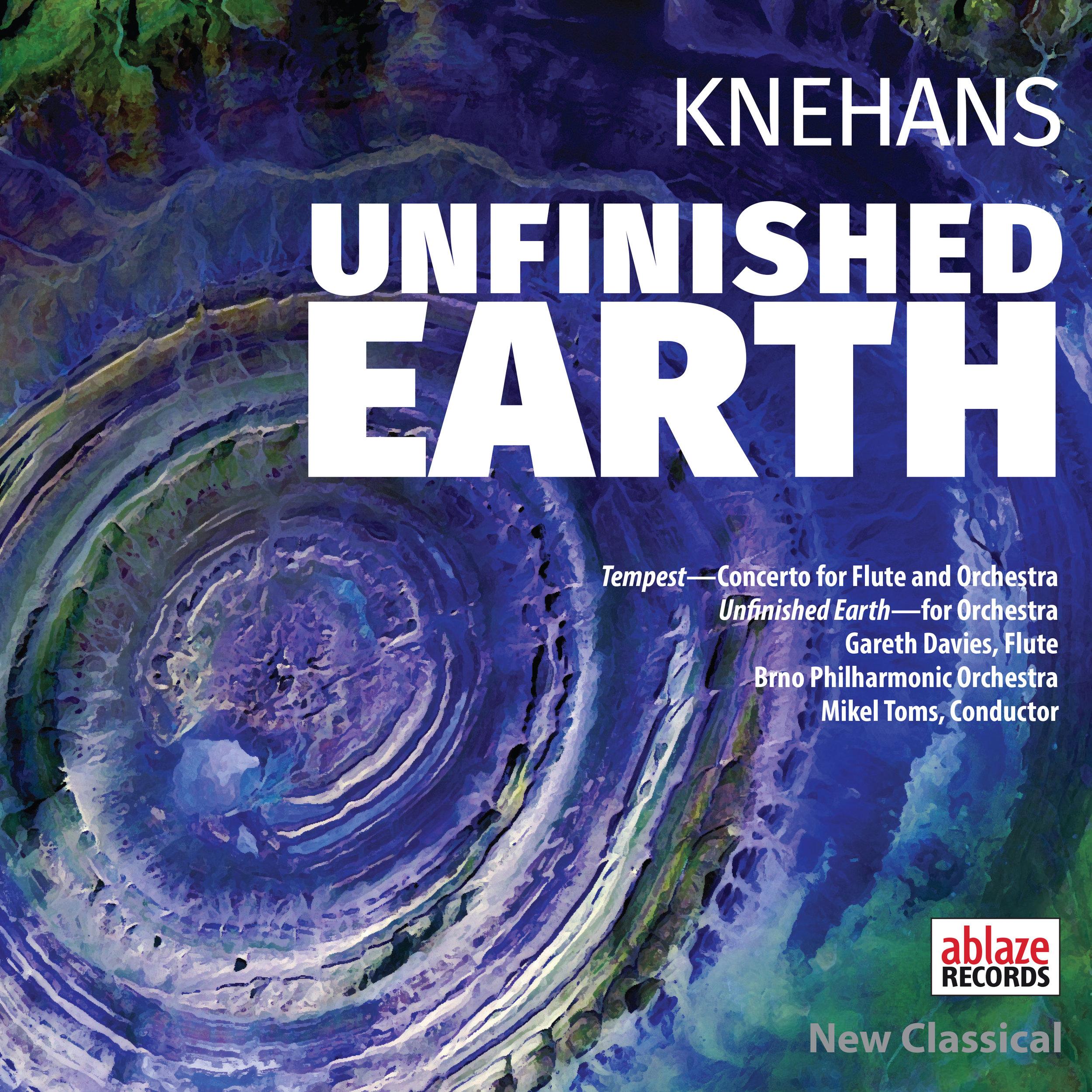 Cover_Douglas_Knehans_Unfinished_Earth_300dpi_3000pix.jpg