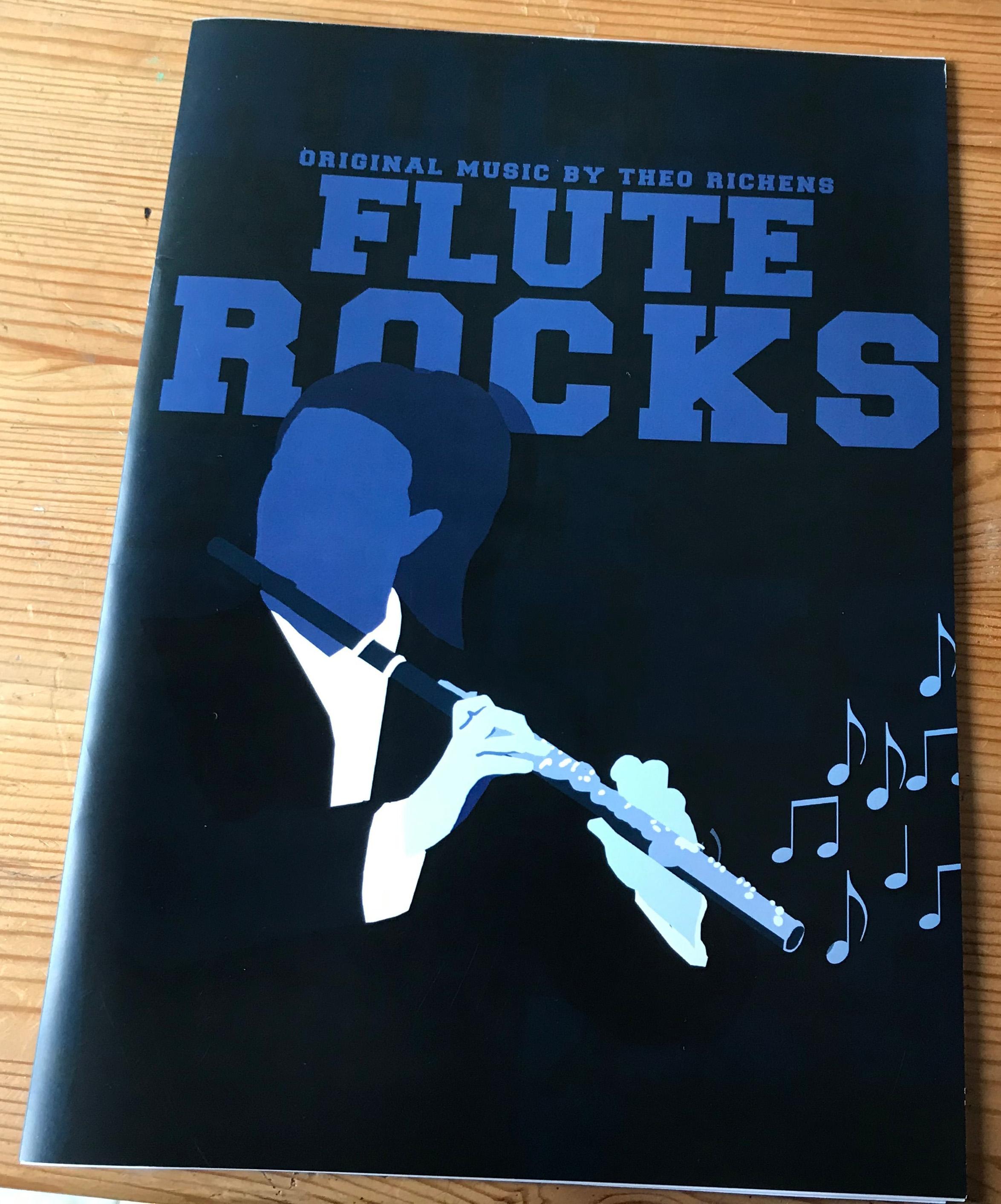 FluteRocks.jpg