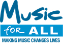 MusicForALL.jpg