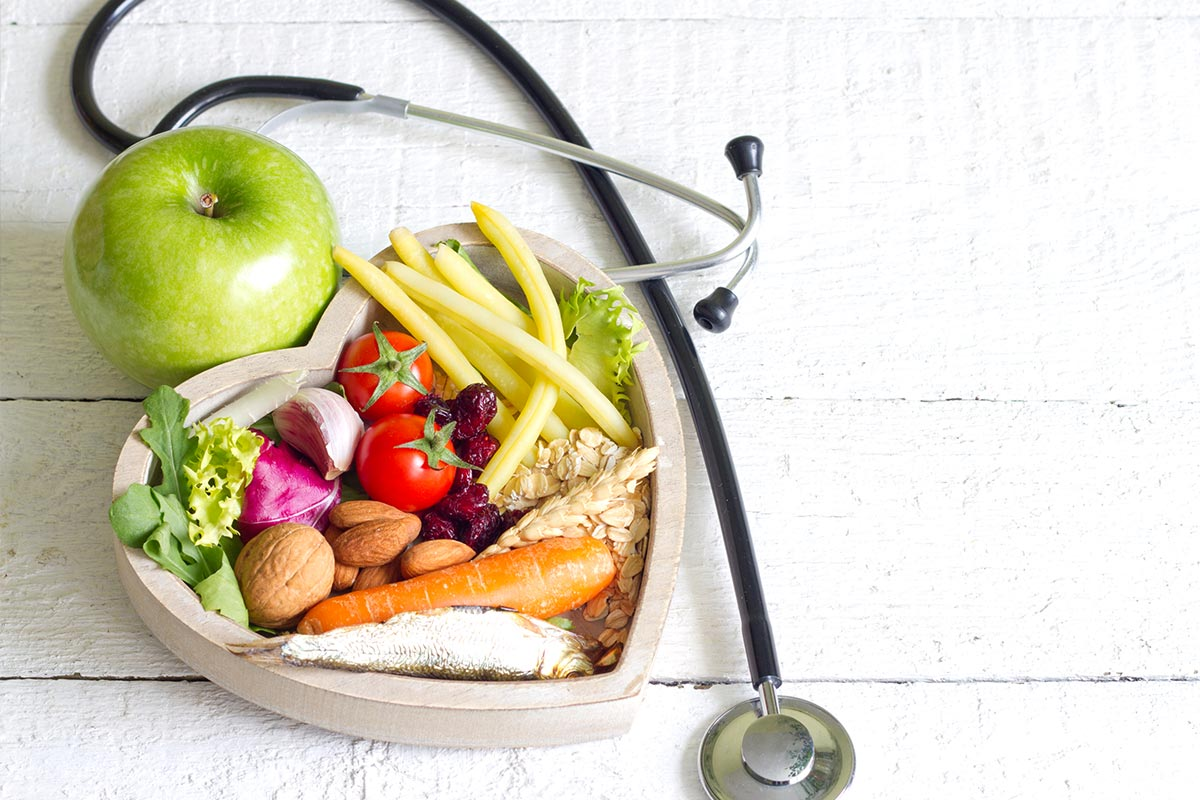 Initial Nutritional Assessment - $75   A one hour session where we will go over your health and medical history and assess your nutrition needs.  This service can be provided both in-person as well as remotely. Once the appointment is made you will receive the appropriate intake forms.