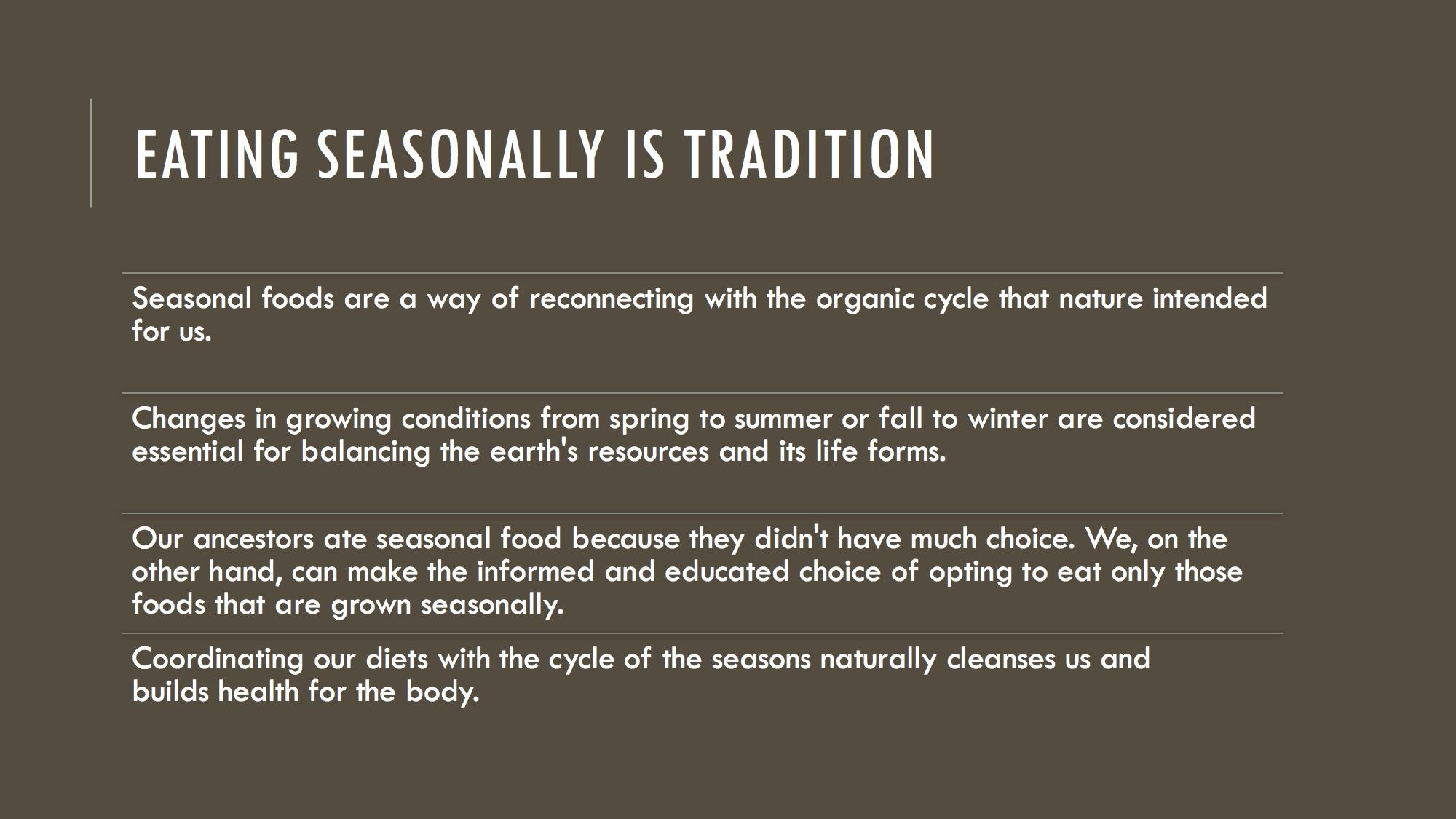 SeasonalEating-2.jpg