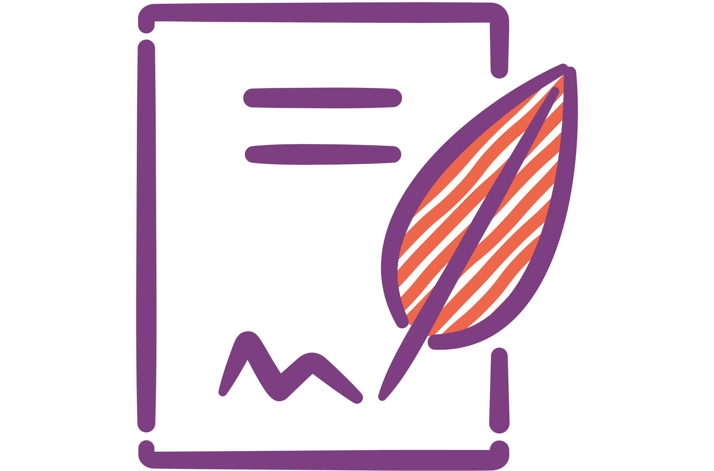 notary icon-01.jpg