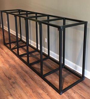 steel stand.jpg