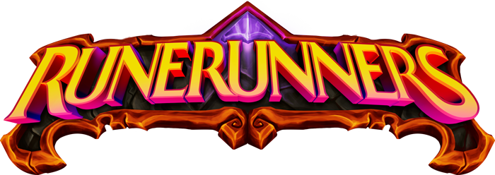 runerunners-logo-700.png