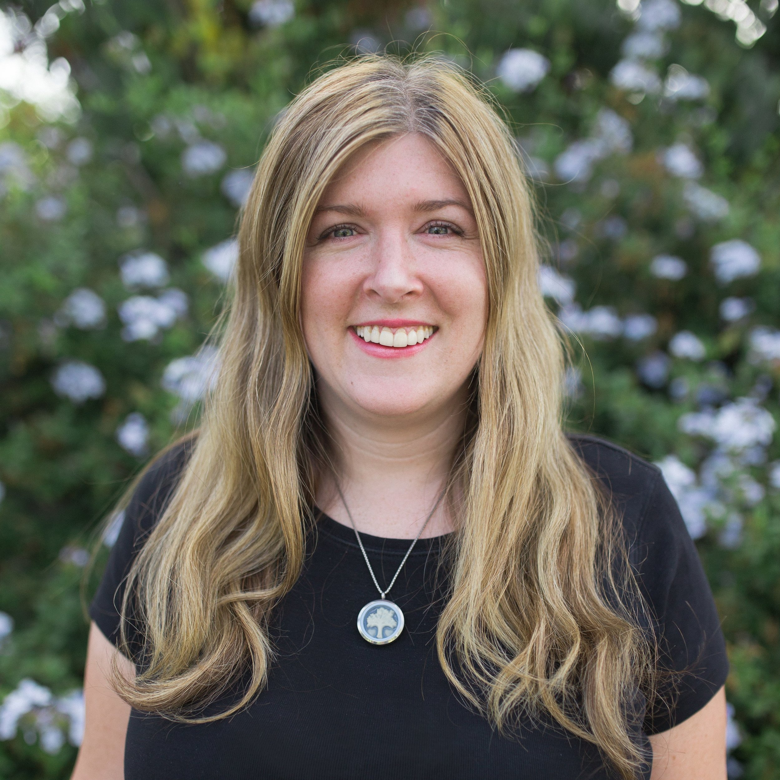 Alice Clark Lacation Consultant Simi Valley