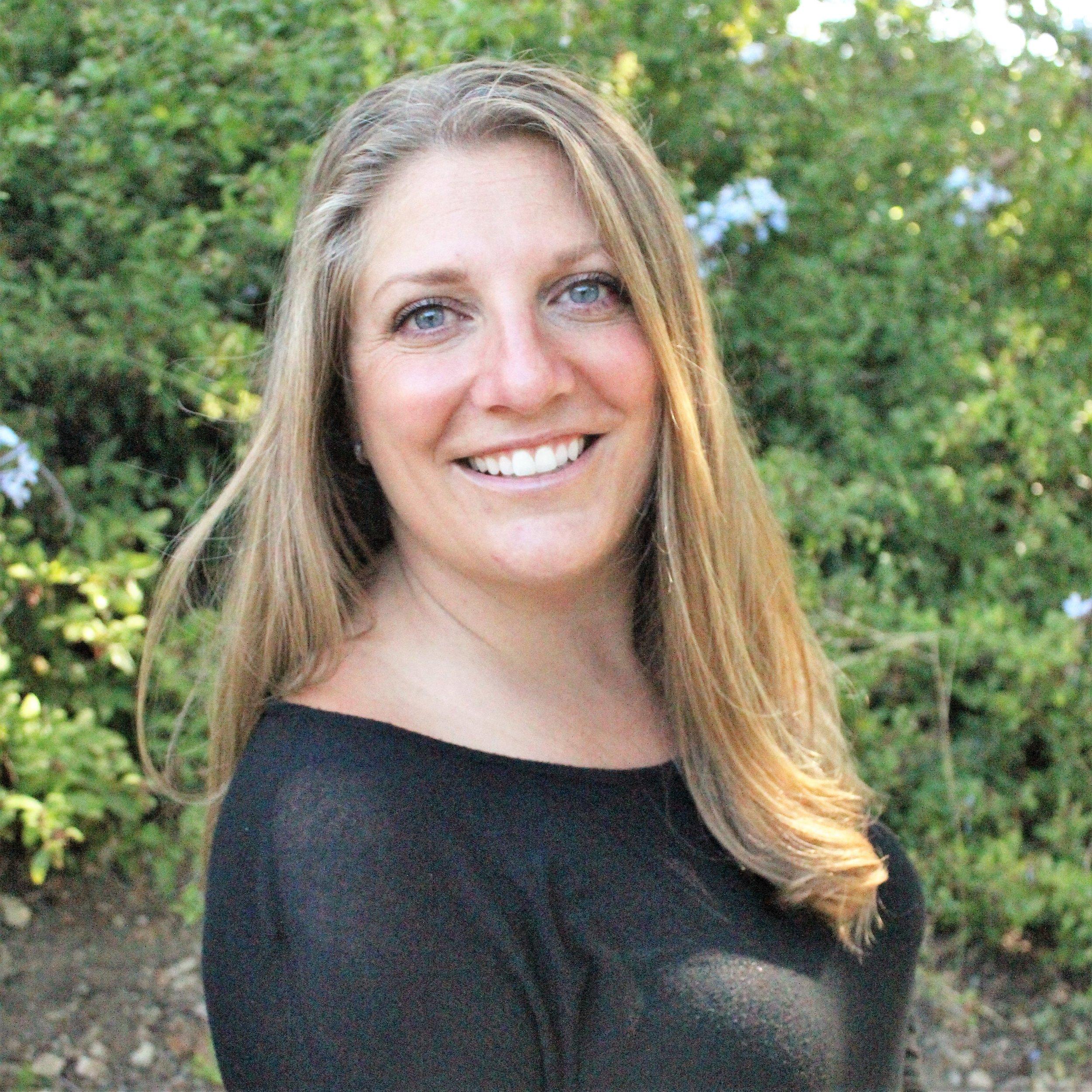 Sarah epstein postpartum doula thousand oaks