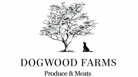 dogwood farms.jpeg