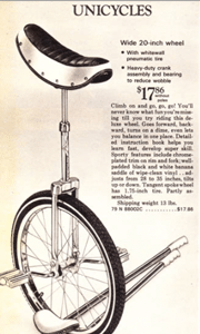 unicycle.png