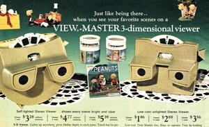 viewmaster.png