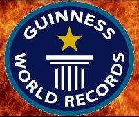 3Guinness_World_Records