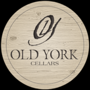 Old York Cellars - Old York Cellars Tasting Room and Store9 Rocktown RoadRingoes, New Jersey, 08551(Look for our Old York Cellars Private Label Hot Sauce!)