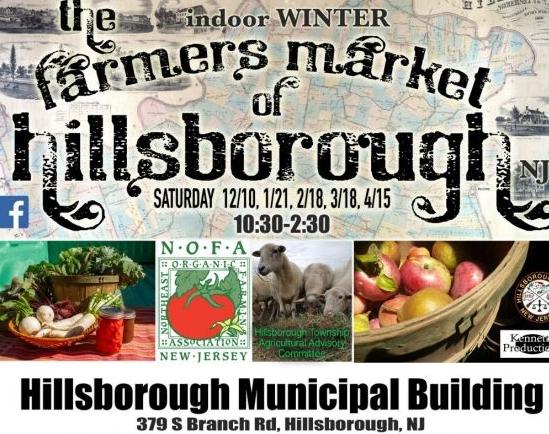 hillsborough-farm-market.jpg
