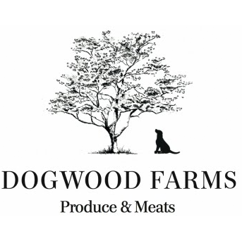 Dogwood Farms - 406 New Center Road, Hillsborough, NJ 08844(Look for our Dogwood Farms private label hot sauces!)