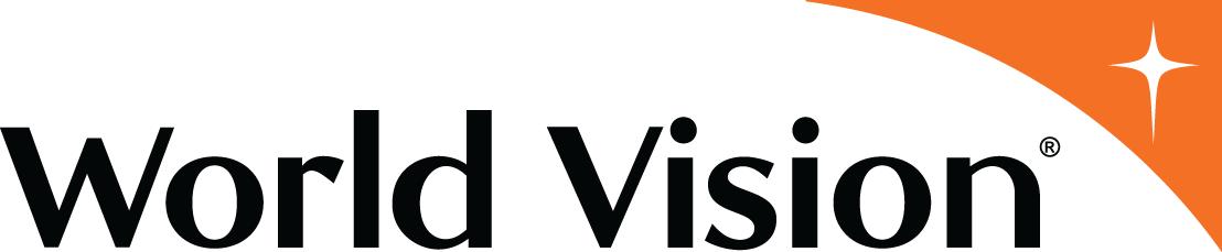 wv-logo-new-RGB.png