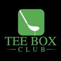 TeeBox.png