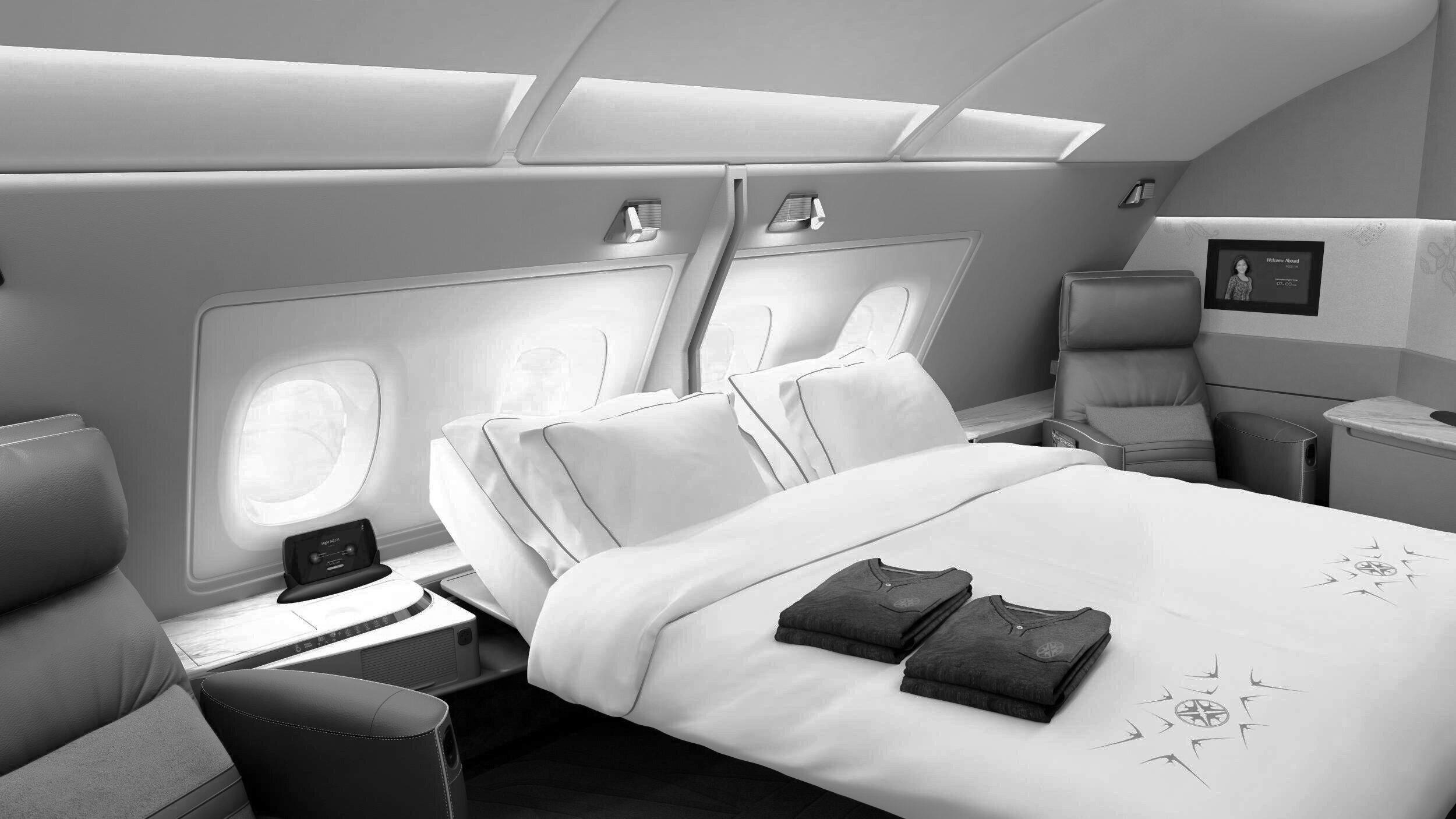 singapore-airline-suites-02.jpg