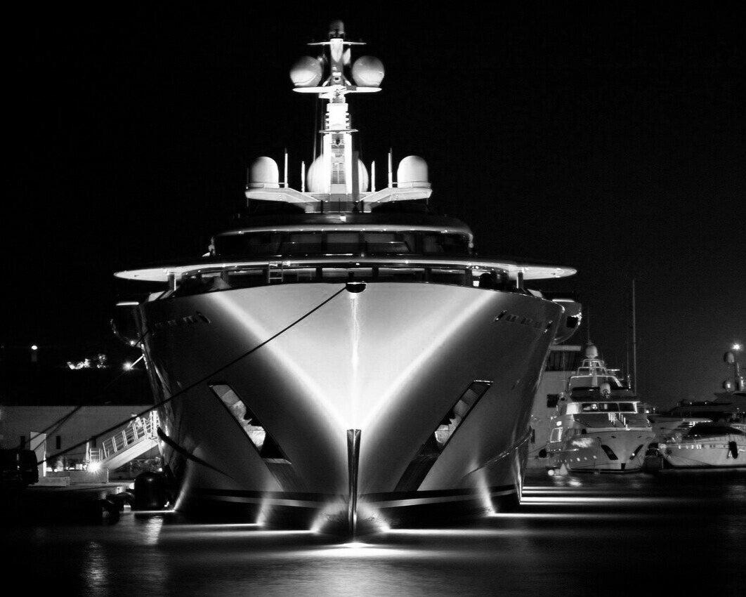 superyacht-pelorus-superyacht.jpg
