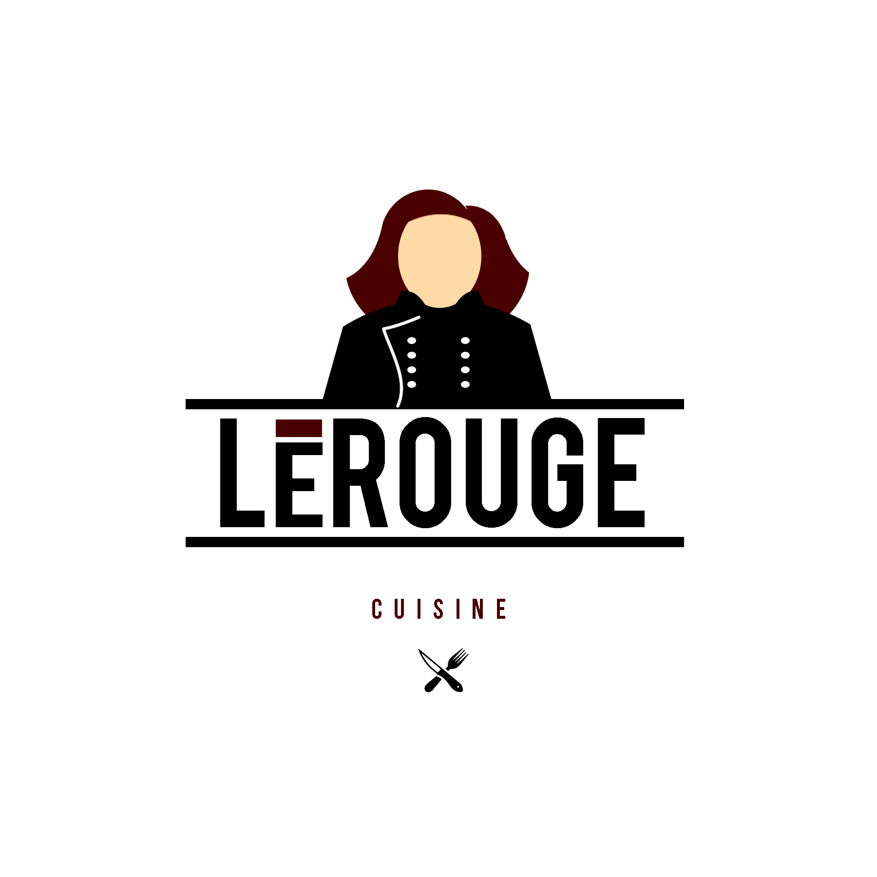 LeRouge_Logo1.png