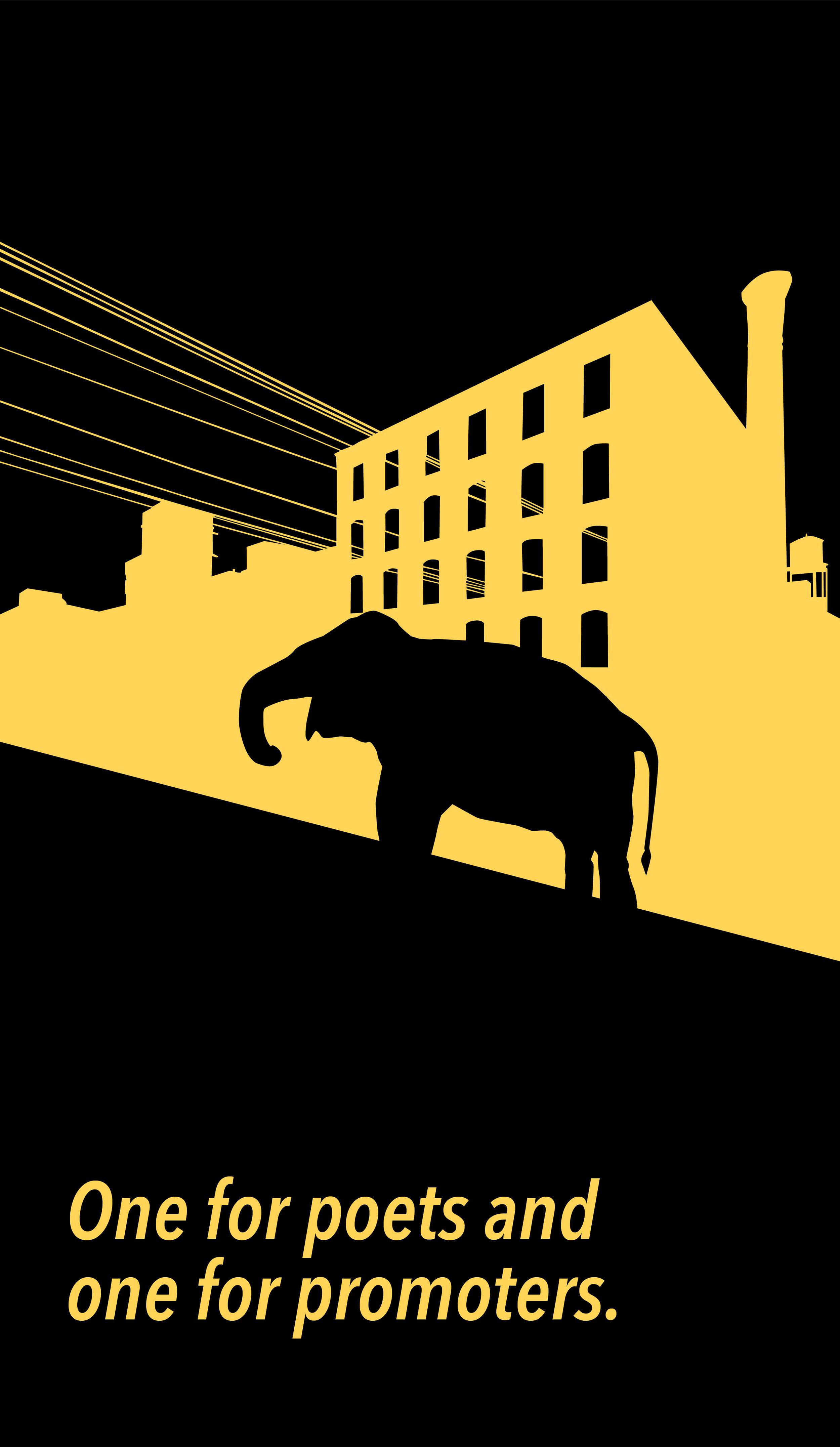 City On The Make - Storyboard - 01.25.1714.jpg
