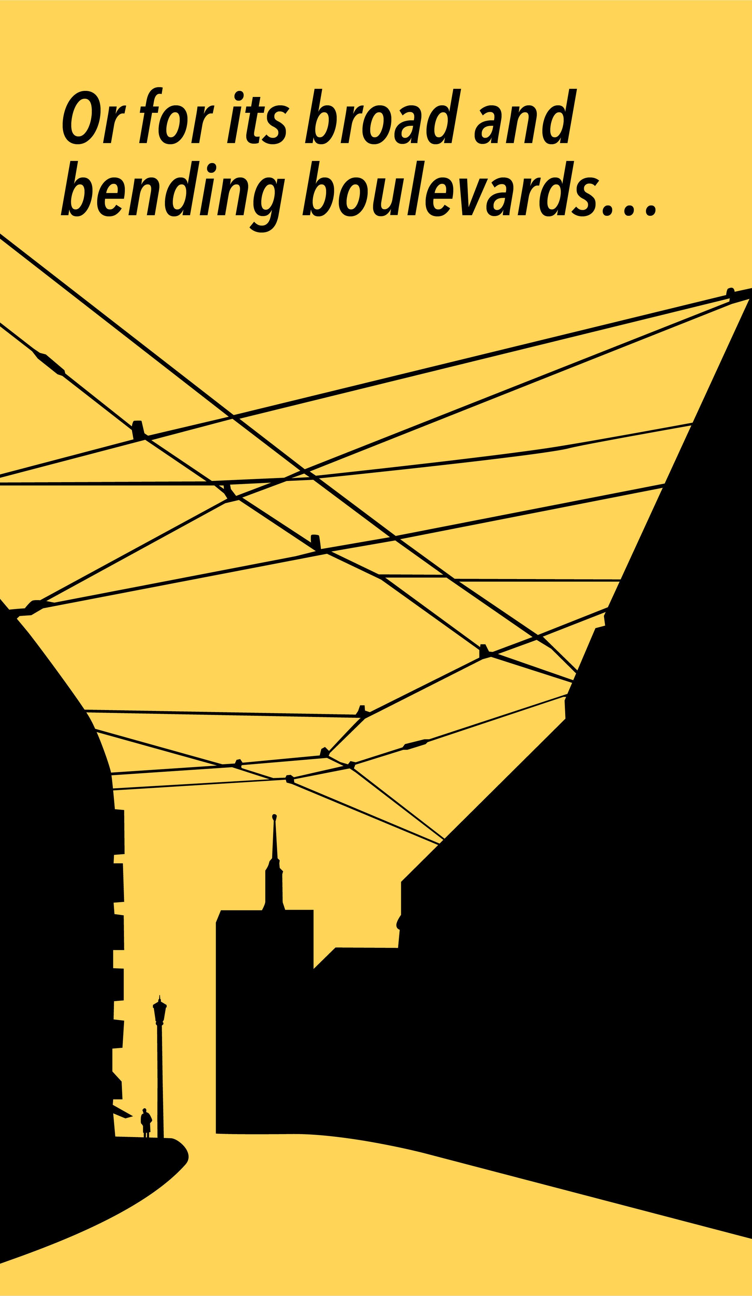 City On The Make - Storyboard - 01.25.1718.jpg