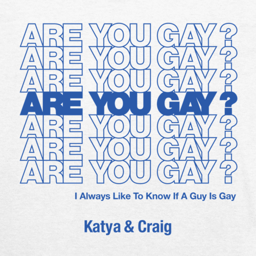 are you gay? thumb.png