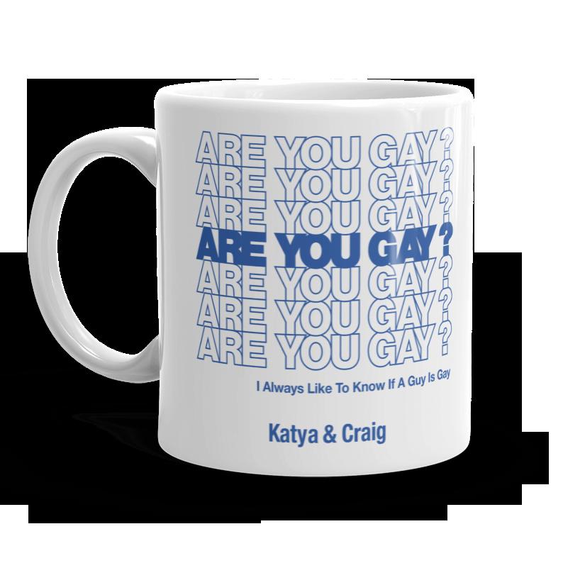 MUG_ARE-YOU-GAY_CRAIG-AND-KATYA_DARK-BLUE_mockup_Handle-on-Left_11oz-1.png