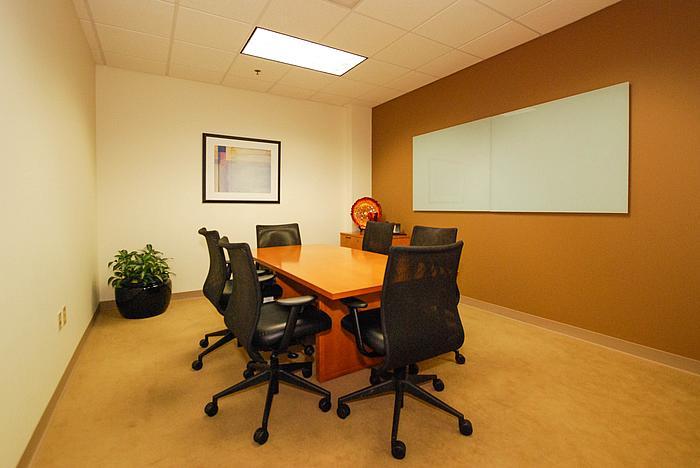 visioncor solutions staff augmentation.jpg