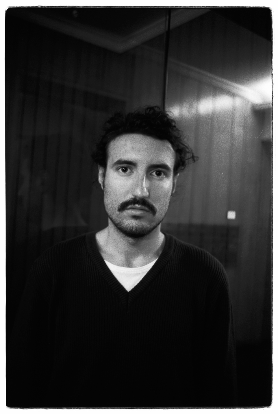 1_Marco Rambaldi foto.JPG