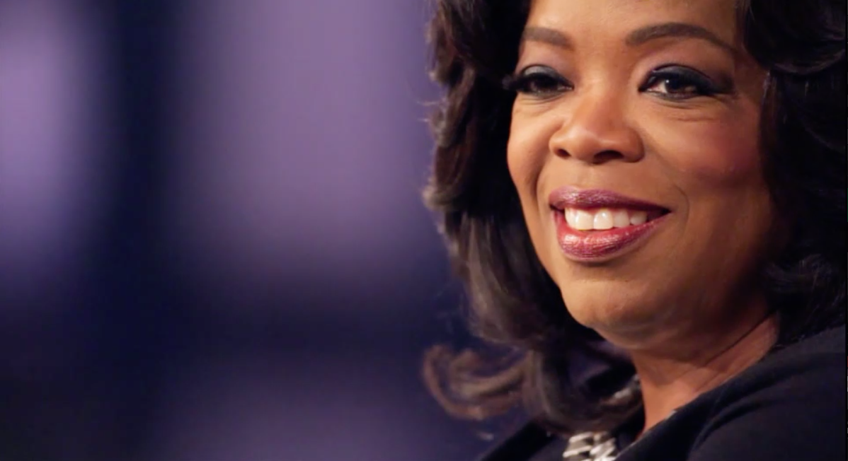 oprah.png