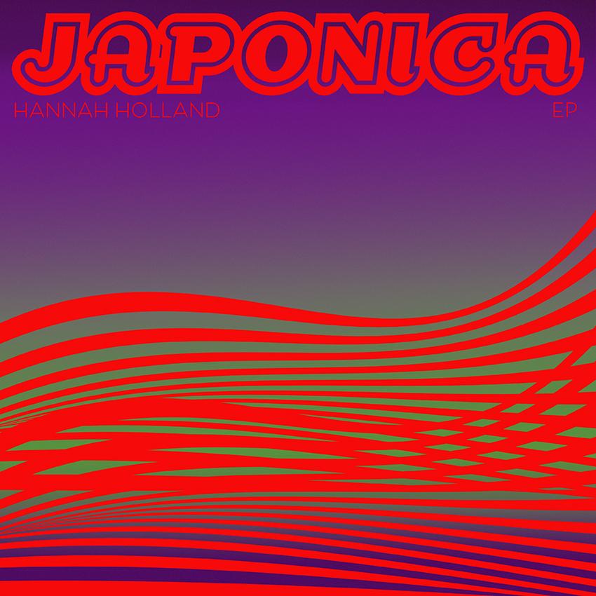 alex noble HH JAPONICA clean art 72 copy.jpg