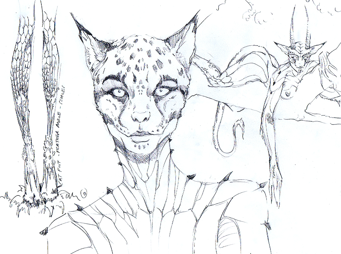 alex-noble-catwoman-72.jpg