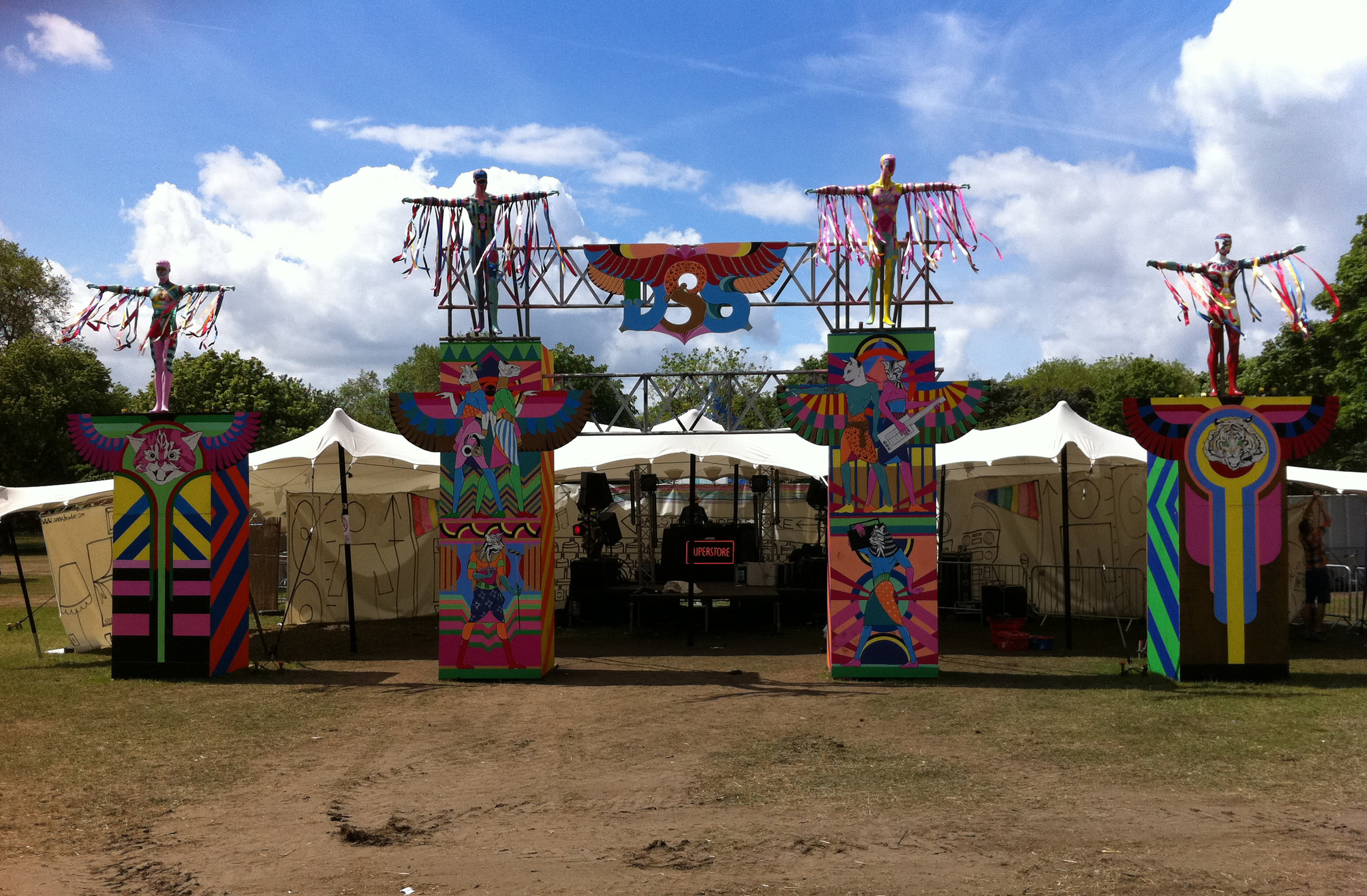 Love Box Festival