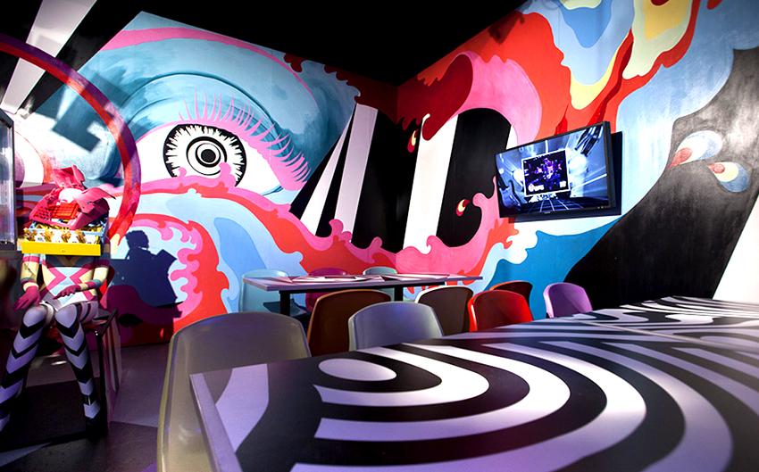 ALEX-NOBLE-MTV-TS-1.jpg
