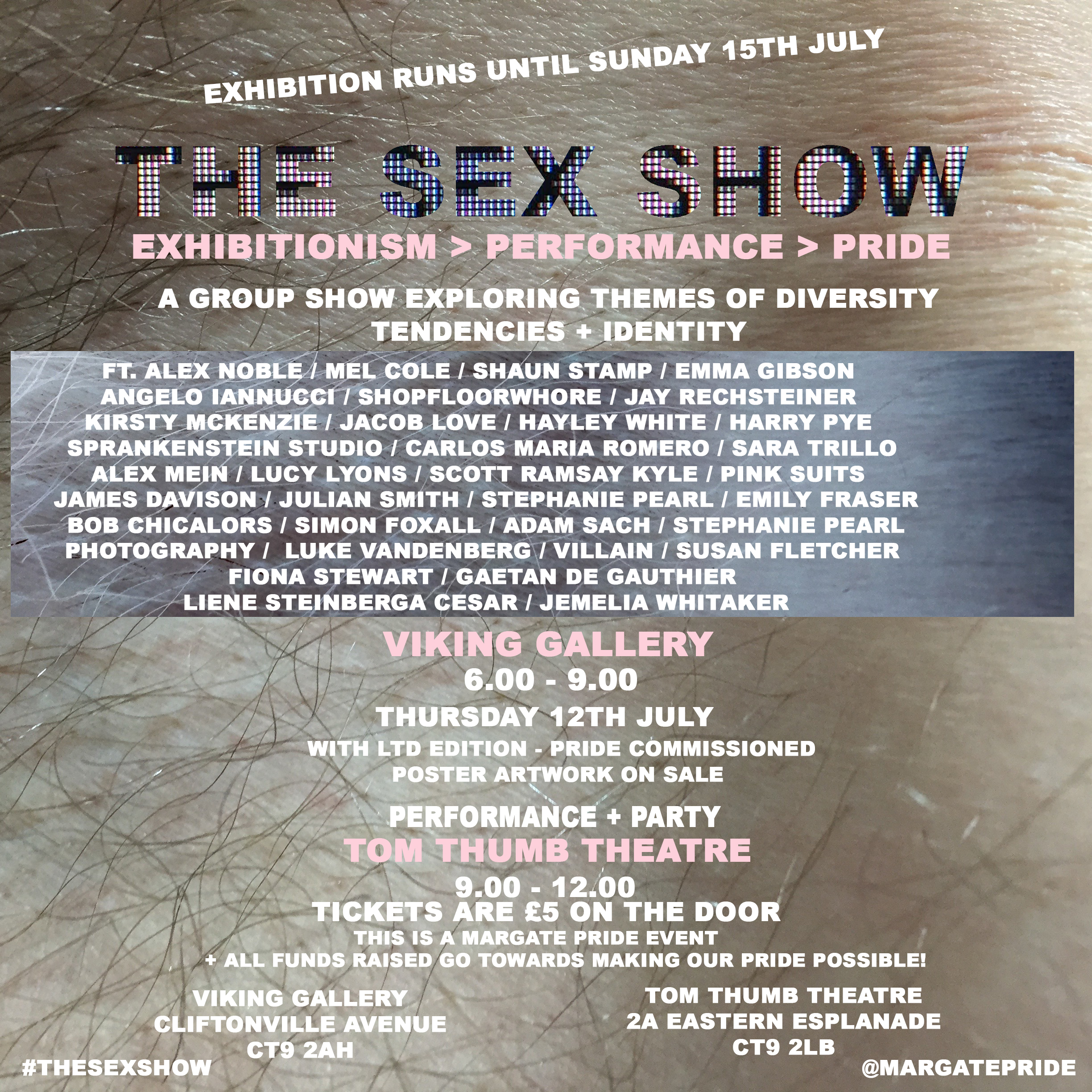 THE SEX SHOW ARTISTS PROMO 3.jpg