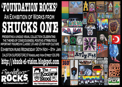 FOUNDATION ROCKS POSTER.jpg