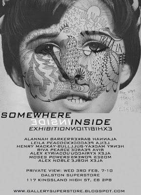 SOMEWHERE INSIDE INVITE 72res.jpg